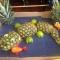 Fruit n Veg Animal